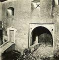 Krasznahorka vára. Fortepan 76978.jpg