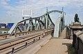 Krefeld, Hafendrehbrücke, 2011-08 CN-01.jpg