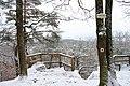 Krhanice, Czech Republic - panoramio - melechovsky (4).jpg