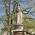 Kriegerdenkmal - panoramio - Immanuel Giel (4).jpg