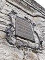 Kriegerdenkmal Sperlingsberg - 4.jpg