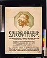 Kriegsbilderausstellung LCCN2004666204.jpg
