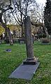 Kristiansand kirkegård 5.jpg