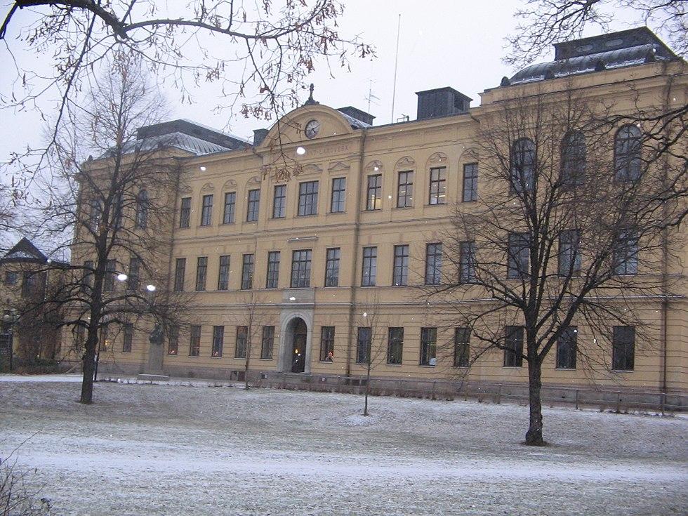 Kopparvgen 37 Dalarnas ln, Falun - patient-survey.net
