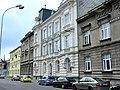 Krnov - panoramio (73).jpg
