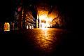 Krog Street Tunnel - Atlanta, GA - Flickr - hyku (54).jpg