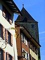 Krone von Kaiserstuhl - panoramio.jpg