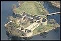 Kronobergs slottsruin - KMB - 16001000056904.jpg