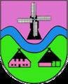 Krummendiek-Wappen.png