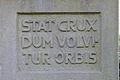 Kruzifix Wasserfuhr Dortmund Lanstrop IMGP0828 smial wp.jpg