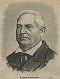 Chrystian Breslauer