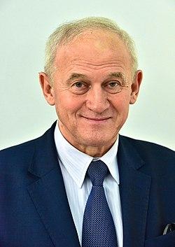 Krzysztof Tchórzewski Sejm 2017a (1).jpg