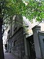 Kuća Bete i Riste Vukanovića 10.jpg