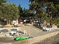 Kuğukent Plajı - panoramio.jpg