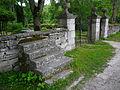 Kudjape kalmistu 2.JPG