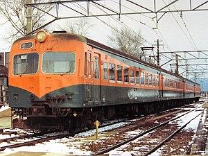 80 series - Image: Kuha 86329