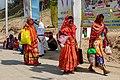 Kumbh Mela, India (46362897185).jpg