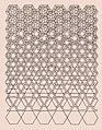 Kunst von Ivo Ringe Titel Evolve.jpg
