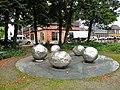 Kunstwerk t.o. Stadhuis.jpg