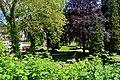 Kurpark Nordrach.jpg