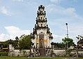 Kuta Bali Indonesia Pura-Gunung-Payung-02.jpg