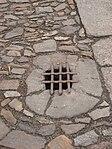 Kutná hora cobblestones5.jpg