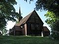 Kvernes stavkirke 01sept2008.jpg