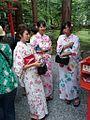 Kyoto - panoramio - Foxy Who -(^∀^)-.jpg