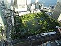 Kyu Shiba-rikyu Gardens.jpg