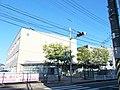 Kyushu Electric Power Company Fukuoka Minami Office.jpg