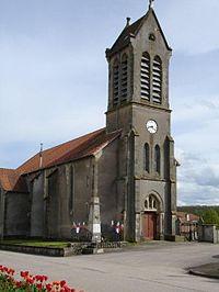 L'église Saint-Rémi d'Estrennes.jpg