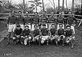 L'équipe de Saint-Girons, en février 1924.jpg