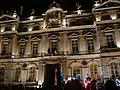 L'Hôtel de Ville de Lyon.jpg