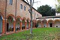 L'Hotel E'la Porta, Ferrara 02.jpg