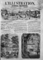 L'Illustration - 1858 - 177.png