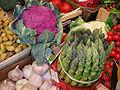 Légumes du marché 2.jpg