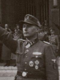 Léon Degrelle.jpg