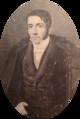 Léonard-Alexandre Olphe-Galliard.png