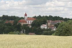 Líšťany - okres Plzeň-sever - Česká republika.jpg