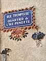 Lîle Penotte aux Sables dOlonne (7183106393).jpg