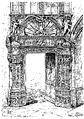 L'Architecture de la Renaissance - Fig. 75.PNG