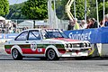 L17.04.32 - 76-klassen - 70 - Ford Escort MkII RS2000 - Jacob Kristensen - heat 1 - DSC 0283 Balancer (36904451652).jpg