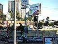 LA LINEA - panoramio.jpg