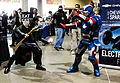 LBCC 2013 - Loki vs Iron Patriot (11027940314).jpg