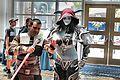 LBCE 2014 cosplay (15356296655).jpg