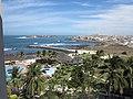 LES ALMADIES.DAKAR.SENEGAL - panoramio.jpg
