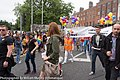 LGBTQ Pride Festival 2013 On The Streets Of Dublin - Were You One Of The 30,000 Who Took Part (9169018107).jpg