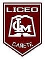 LGM Logo.jpg
