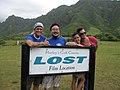 LOST Tour at Kualoa Ranch.jpg