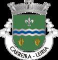 LRA-carreira.png